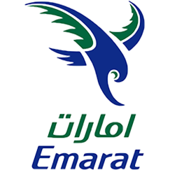 Emarat Appoints a Distributer for its Vehicles Oils Products in Oman